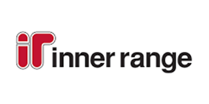 RIC Electrics sells Inner Range products