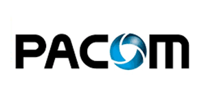 RIC Electrics sells Pacom products