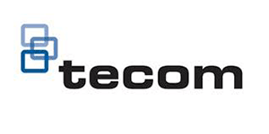 RIC Electrics sells Tecom products