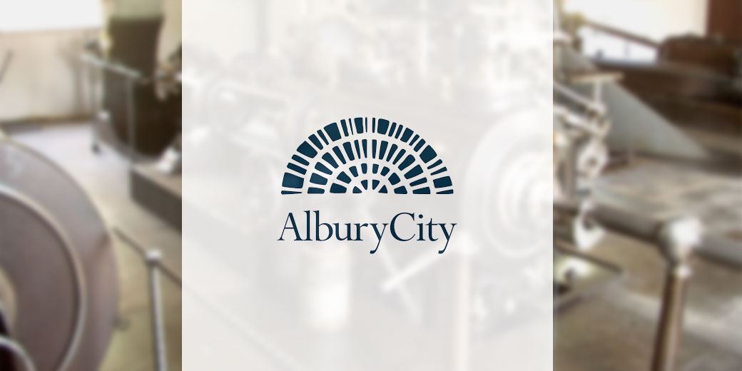 albury city water filtration case study