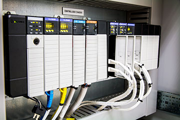 automation control systems wagga wagga